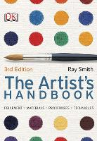The Artist's Handbook