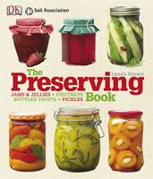 The Preserving Book