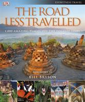 The Road Less Travelled: 1,000 ...