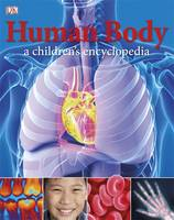 Human Body a Children's Encyclopedia