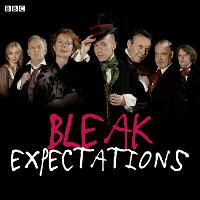 Bleak Expectations: The Complete ...