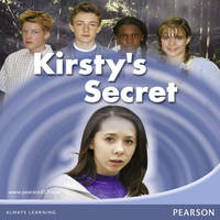 Kirsty's Secret: Level 2