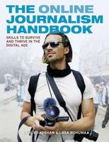 The Online Journalism Handbook: ...