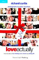 Love Actually: Level 4