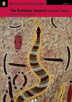 Rainbow Serpent Book and CD-ROM Pack:...
