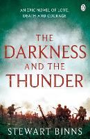 The Darkness and the Thunder: 1915:...