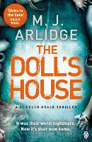 The Doll's House: No. 3: Di Helen Grace
