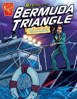 Rescue in the Bermuda Triangle