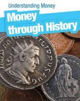 Money Through History