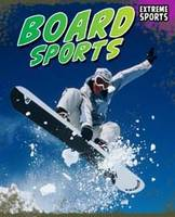 Board Sport