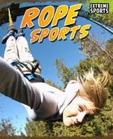 Rope Sport