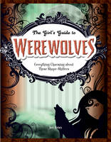 Werewolves: Everything Charming About...