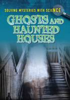 Ghosts & Hauntings