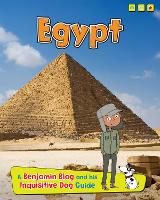 Egypt: A Benjamin Blog and His...