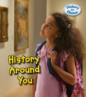 History Around You