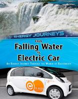 From Falling Water to Electric Car: ...