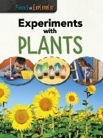 Experiments with Plants