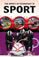 The Impact of Technology in Sport