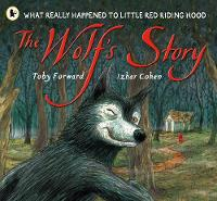 The Wolf's Story