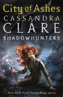 The Mortal Instruments 2: City of Ashes