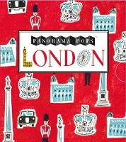 London: Panorama Pops: A...