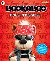 Bookaboo: Dogs in Disguise