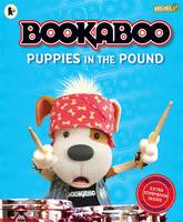 Bookaboo: Puppies in the Pound: Bk. 2