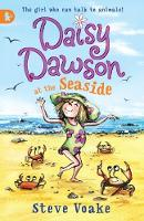 Daisy Dawson at the Seaside