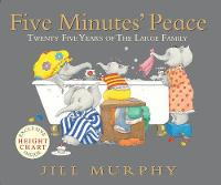 Five Minutes' Peace