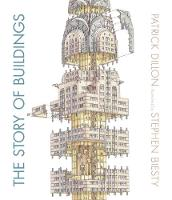 The Story of Buildings: from the...