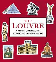 Le Louvre: A Three-dimensional...