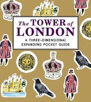 The Tower of London: A...