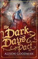 The Dark Days Pact: A Lady Helen Novel