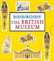 The British Museum: Panorama Pops
