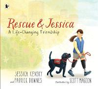Rescue and Jessica: A Life-Changing...
