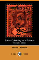Stamp Collecting as a Pastime...
