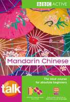 BBC Talk Mandarin Chinese