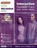 GCSE Bitesize Religious Studies...