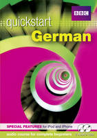 BBC courses: Quickstart German