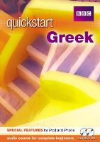 Quickstart Greek - BBC Active