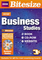 GCSE Bitesize Business Studies...