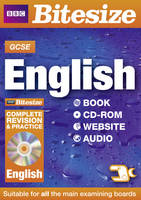 GCSE Bitesize English Complete...