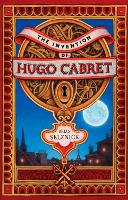The Invention of Hugo Cabret: A Novel...
