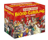 Blood-curdling Box