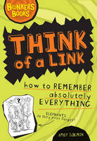 Think of a Link - How to Remember...