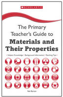 Materials and Their Properties: Key...
