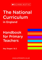 The National Curriculum in England -...