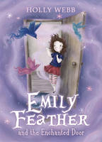 Emily Feather and the Enchanted Door