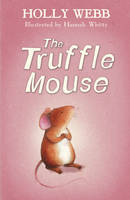 The Truffle Mouse