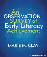 An Oberservation Survey of Early...